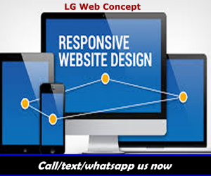 website-design-image4.png